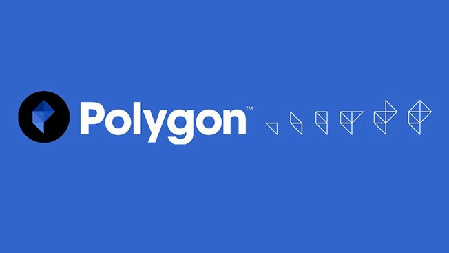 logopolygon